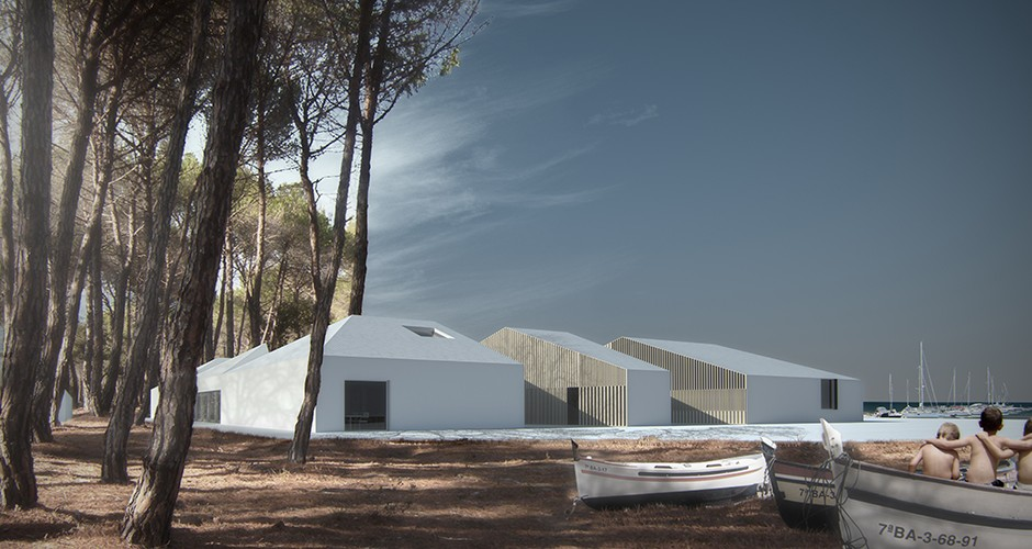 Bosque pesquero 00 bakpak architects