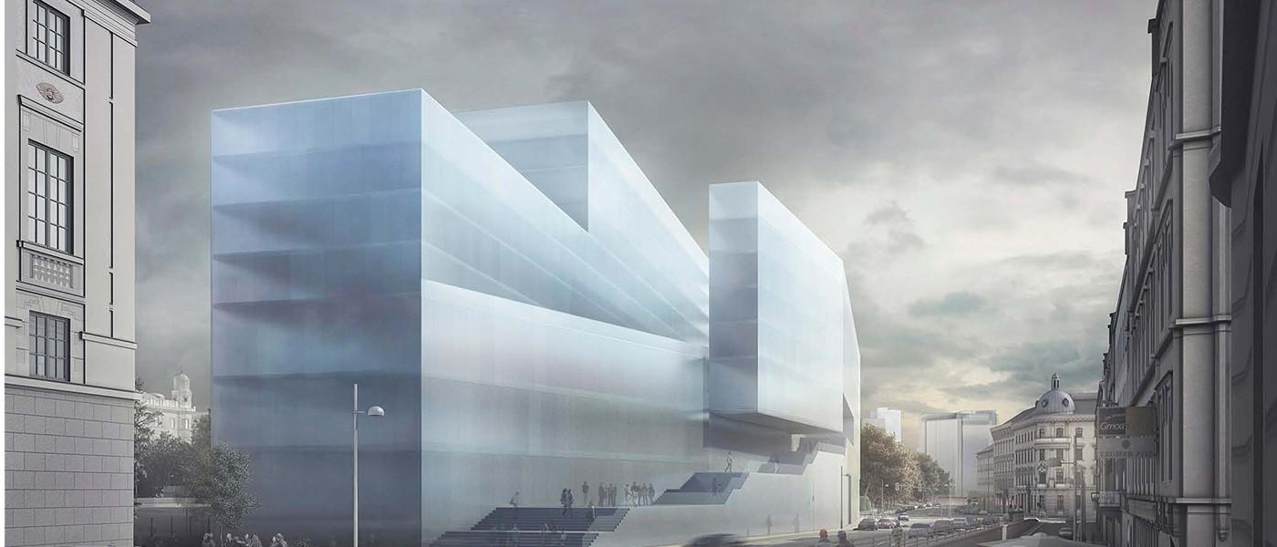 Intercontinental-Hotel-00-Bakpak-Architects