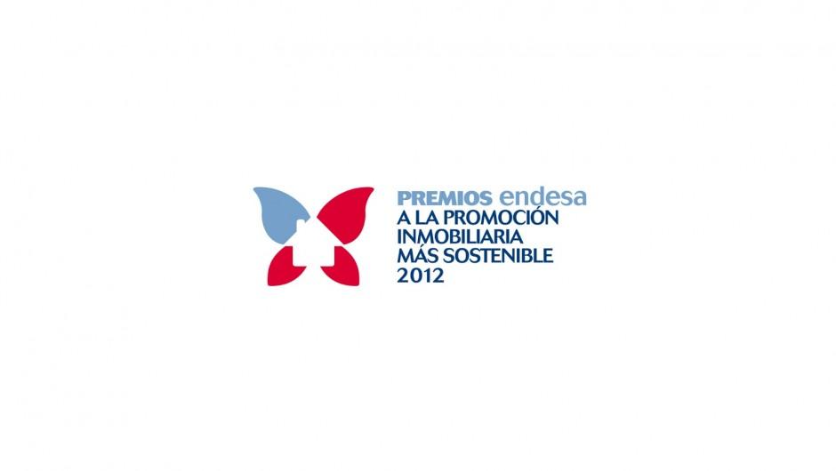 PREMIOS ENDESA_2012_PORTADA BUENA