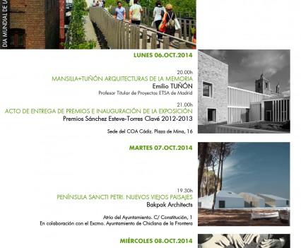 Imagen-02-Programa