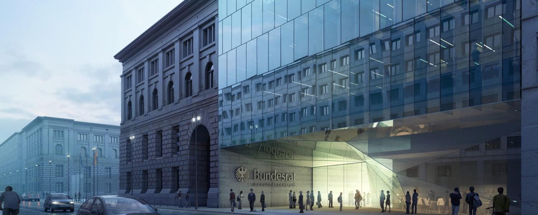 Bundesrat_bakpak architects 01