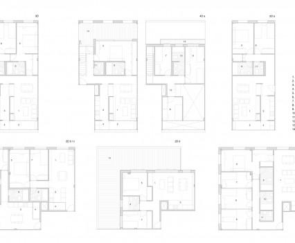 Jano-12c-Bakpak-Architects