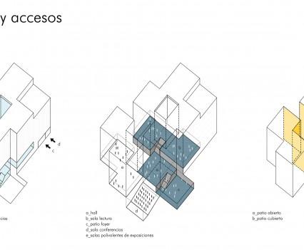 Archivo-Nacional-Cracovia-03-bakpak-architects