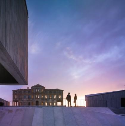 Centro de Innovación y Promoción del Ibérico