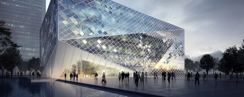 bakpak architects_guiyang15