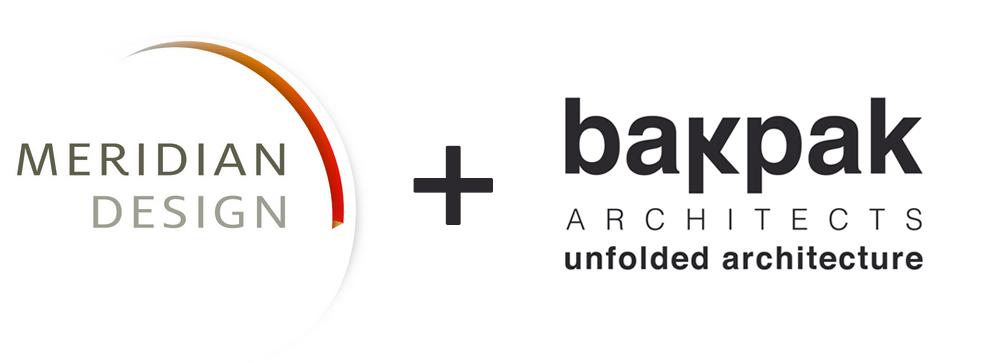 bakpak_partners