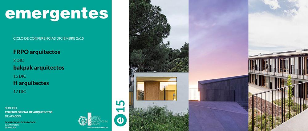 Bakpak Architects Emergentes 01