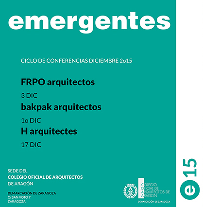 Bakpak Architects Emergentes 02