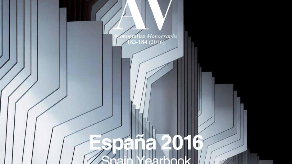 av_183-184 España