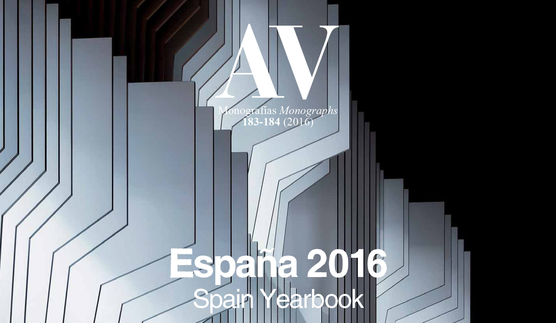 av_183-184 España red