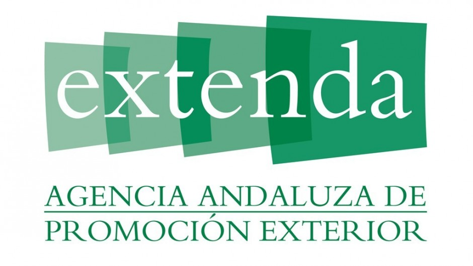 extenda-bakpak-arquitectura