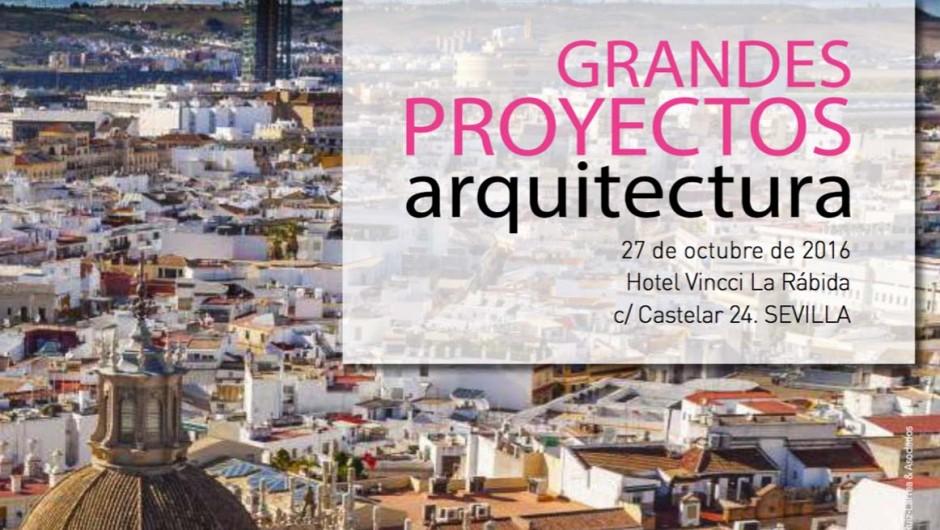 portada-bakpak-grandes-proyectos-de-arquitectura-grupo-via-2
