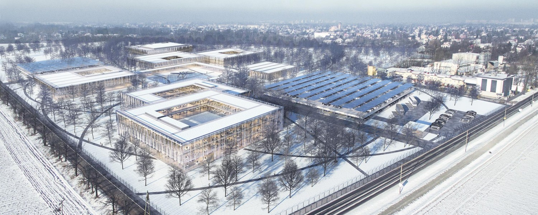 campus_aereo_bakpak_architects_17
