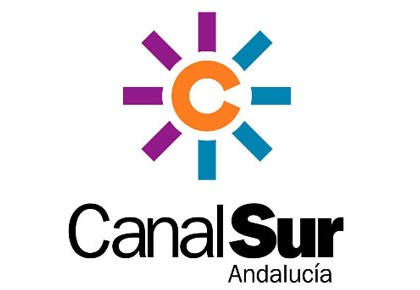 Bakpak Architects en Canal Sur