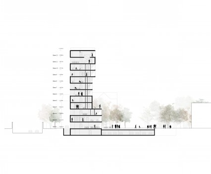 bakpak_architects_ausburg_torre_11