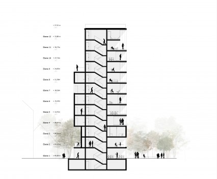 bakpak_architects_ausburg_torre_12