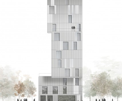 bakpak_architects_ausburg_torre_13