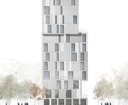 bakpak_architects_ausburg_torre_14