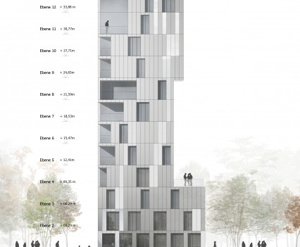 bakpak_architects_ausburg_torre_15