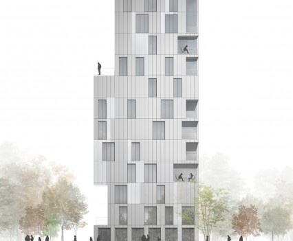 bakpak_architects_ausburg_torre_16