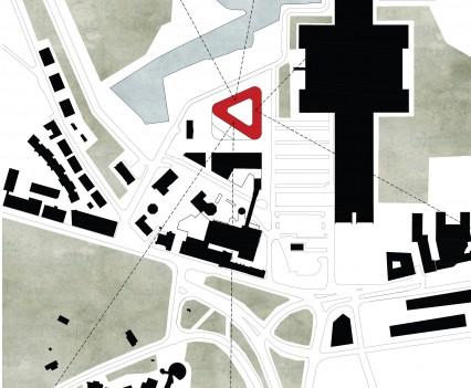 bakpak-dagopen-kalasadama hotel-horizon plaza-01