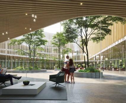 bakpak-dagopen-kalasadama hotel-horizon plaza-16