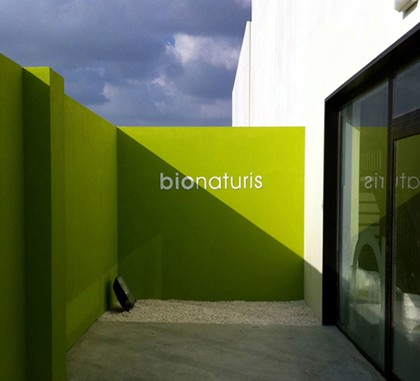 Bionaturis