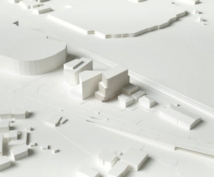 bakpak-dagopen-torre oficinas tallin-10