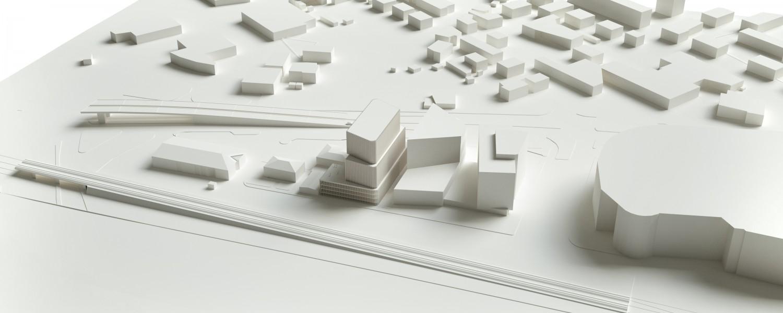 bakpak-dagopen-torre oficinas tallin-11