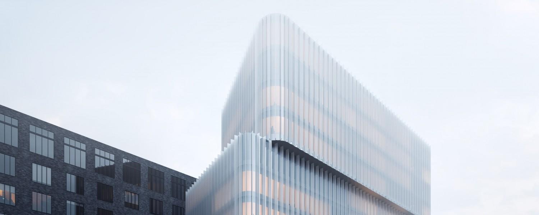 bakpak-dagopen-torre oficinas tallin-13