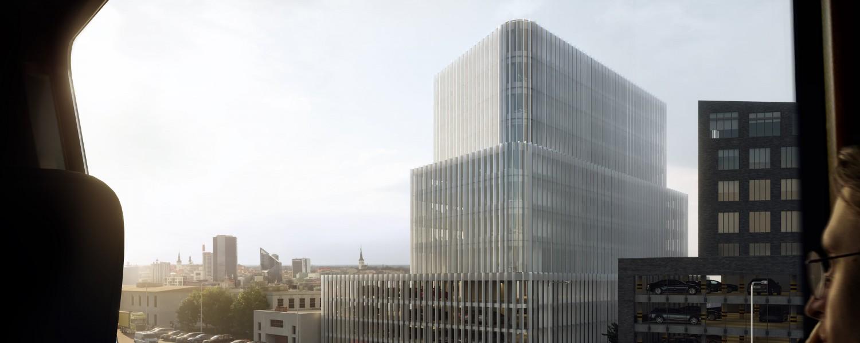 bakpak-dagopen-torre oficinas tallin-14