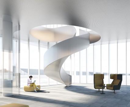 bakpak-dagopen-torre oficinas tallin-15